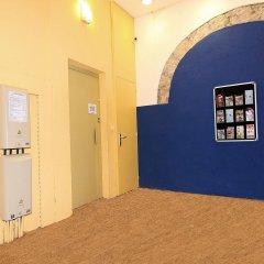 Отель Picasso Apartments Испания, Барселона - отзывы, цены и фото номеров - забронировать отель Picasso Apartments онлайн сейф в номере