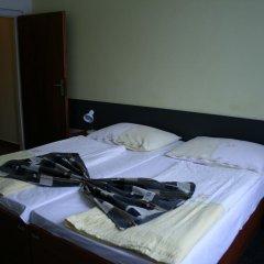 Отель Vltava Чехия, Ржеж - отзывы, цены и фото номеров - забронировать отель Vltava онлайн сейф в номере