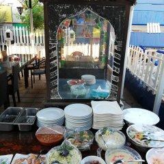 Отель Bedouin Garden Village питание фото 5