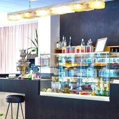 magdas HOTEL питание фото 3
