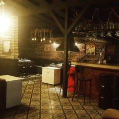 Nevizade Otel & Restaurant Турция, Амасья - отзывы, цены и фото номеров - забронировать отель Nevizade Otel & Restaurant онлайн фото 4