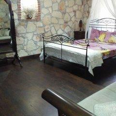 Отель Stone House Andromeda детские мероприятия фото 2