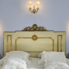 Отель B&B Nouvelle Vie Бельгия, Брюссель - отзывы, цены и фото номеров - забронировать отель B&B Nouvelle Vie онлайн помещение для мероприятий