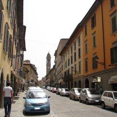 Отель Antico Borgo фото 4