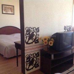 Отель Botevgrad Hotel Болгария, Правец - отзывы, цены и фото номеров - забронировать отель Botevgrad Hotel онлайн фото 2