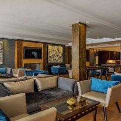 Отель Le Dawliz Hotel & Spa Марокко, Схират - отзывы, цены и фото номеров - забронировать отель Le Dawliz Hotel & Spa онлайн интерьер отеля фото 2