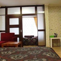 Marinem Ankara Турция, Анкара - отзывы, цены и фото номеров - забронировать отель Marinem Ankara онлайн комната для гостей фото 3