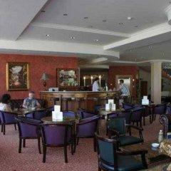 Отель Iberostar Tiara Beach интерьер отеля