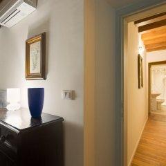 Отель Vigna Nuova Alberti комната для гостей фото 4