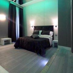 Отель Il Piccolo Di Piazza Di Spagna комната для гостей