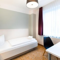 Hotel Brinckmansdorf комната для гостей фото 4