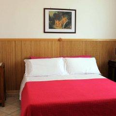 Hotel Ristorante La Torretta Бьянце комната для гостей фото 2