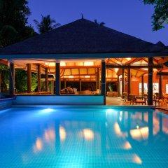 Отель Adaaran Prestige Ocean Villas Мальдивы, Северный атолл Мале - отзывы, цены и фото номеров - забронировать отель Adaaran Prestige Ocean Villas онлайн фото 3