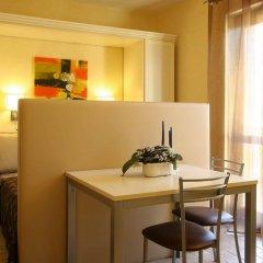 Отель Borgo Castel Savelli Италия, Гроттаферрата - отзывы, цены и фото номеров - забронировать отель Borgo Castel Savelli онлайн