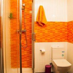 Отель Estudio Maignon ванная фото 2