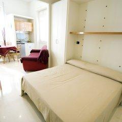 Отель Residence Arco Antico Италия, Сиракуза - отзывы, цены и фото номеров - забронировать отель Residence Arco Antico онлайн комната для гостей фото 2