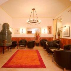 Westbahn Hotel (ex.Arthotel ANA Westbahn) интерьер отеля фото 2