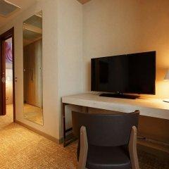 Гостиница Термальный курорт и спа «ЛетоЛето» в Тюмени 3 отзыва об отеле, цены и фото номеров - забронировать гостиницу Термальный курорт и спа «ЛетоЛето» онлайн Тюмень