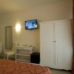 Отель Atlantis Inn Roma удобства в номере