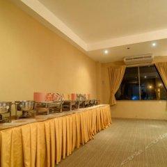 Отель Angket Hip Residence Таиланд, Паттайя - 1 отзыв об отеле, цены и фото номеров - забронировать отель Angket Hip Residence онлайн питание