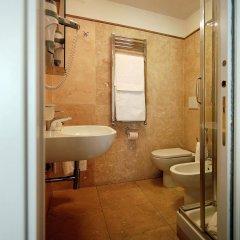 Апартаменты Navona Luxury Apartments ванная фото 2