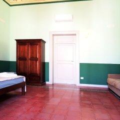 Отель Lievito Madre Palace Италия, Поджардо - отзывы, цены и фото номеров - забронировать отель Lievito Madre Palace онлайн фото 3