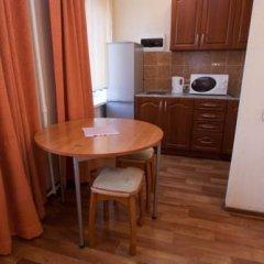 Гостиница Comfort Deluxe в номере