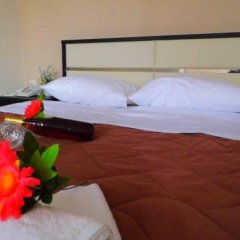 Golden Beach Hotel в номере