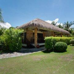 Отель Bohol Beach Club Resort фото 7