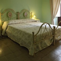 Отель Al Duomo Inn Италия, Катания - отзывы, цены и фото номеров - забронировать отель Al Duomo Inn онлайн комната для гостей фото 4