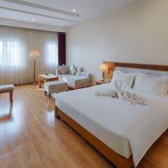 Отель Silverland Central - Tan Hai Long Хошимин фото 9