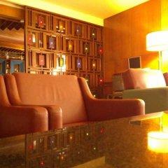 Hotel Miradouro Порту развлечения