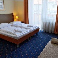 Hotel Europa City фото 24