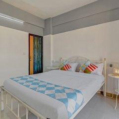 Отель OYO 24498 Home Elegant 1BHK Dabolim Индия, Южный Гоа - отзывы, цены и фото номеров - забронировать отель OYO 24498 Home Elegant 1BHK Dabolim онлайн фото 2