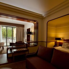 Terra Nostra Garden Hotel комната для гостей фото 5