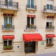Hotel Le Magellan фото 16