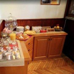 Отель Albergo Garisenda Италия, Болонья - отзывы, цены и фото номеров - забронировать отель Albergo Garisenda онлайн питание