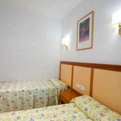 Отель Apartamentos Royal Испания, Льорет-де-Мар - отзывы, цены и фото номеров - забронировать отель Apartamentos Royal онлайн фото 7