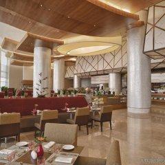 Отель Swissotel Living Al Ghurair Dubai питание фото 2