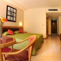Отель The Diplomat Hotel Мальта, Слима - 9 отзывов об отеле, цены и фото номеров - забронировать отель The Diplomat Hotel онлайн комната для гостей