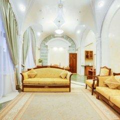 Гостиница Херсонес в Севастополе - забронировать гостиницу Херсонес, цены и фото номеров Севастополь спа