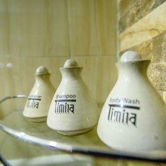 Отель Timila Непал, Лалитпур - отзывы, цены и фото номеров - забронировать отель Timila онлайн ванная