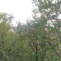 Апартаменты Беговая Сталинка Москва фото 4