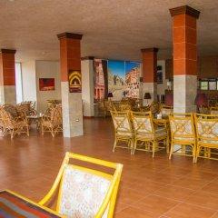 Отель Alanbat Hotel Иордания, Вади-Муса - отзывы, цены и фото номеров - забронировать отель Alanbat Hotel онлайн детские мероприятия