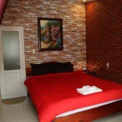 Hostel Rosa Далат фото 7