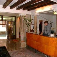 Hotel Caneva интерьер отеля фото 3