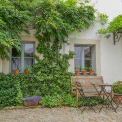 Отель Hofgarten 1824 Германия, Дрезден - отзывы, цены и фото номеров - забронировать отель Hofgarten 1824 онлайн