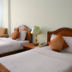Отель Samsara Resort Непал, Катманду - отзывы, цены и фото номеров - забронировать отель Samsara Resort онлайн комната для гостей фото 5
