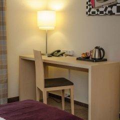 Отель Mercure Hotel Berlin City West Германия, Берлин - отзывы, цены и фото номеров - забронировать отель Mercure Hotel Berlin City West онлайн фото 2