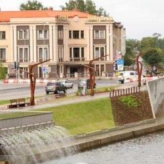 Hotel Jelgava фото 7